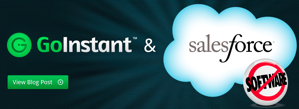 GoInstant & Salesforce