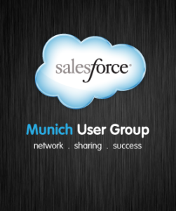 munich_usergroups_chatter_logo