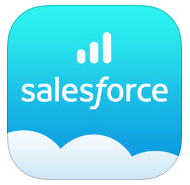 Salesforce_Analytics_App